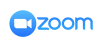 zoom logo-1